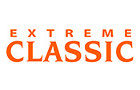 Chat - Extreme Classic